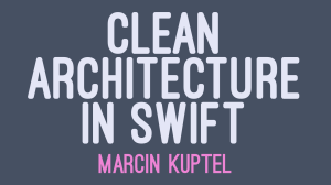 cleanarchitecture1_front